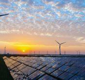 Abdul Latif Jameel Leading Saudi Arabia renewable energy revolution