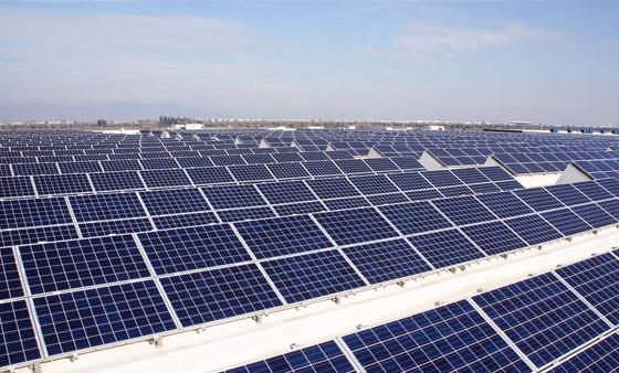 Abdul Latif Jameel Energy set to contribute to Saudi Arabia renewable energy vision