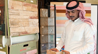 Bab Rizq Jameel helped generate over 81,000 job opportunities in Saudi Arabia in 2015