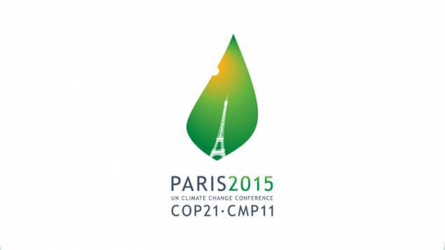 COP21: Renewable energy as one of the pillars of sustainability