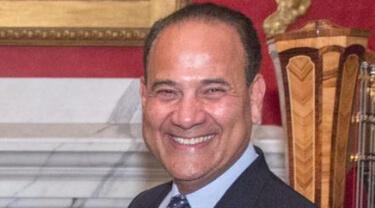 Abdul Latif Jameel, önümüzdeki beş yıl içinde Suudi Arabistan'da yaklaşık 2 milyar dolarlık yatırım yapacakı