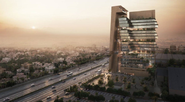 عبد اللطيف جميل تعتزم استثمار ملياري دولار أمريكي في المملكة العربية السعودية على مدار السنوات الخمس المقبلة