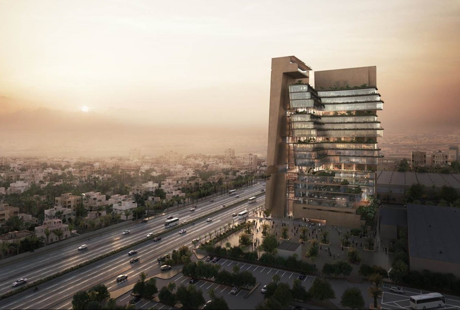 Abdul Latif Jameel investira 2 milliards de dollars USD en Arabie Saoudite au cours des 5 prochaines années