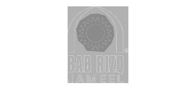 Bab Rizq Jameel - Abdul Latif Jameel®