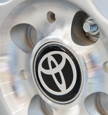 Suudi Arabistan'da Toyota distribütörlüğü başlatıldı