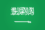 Saudi Arabia - Abdul Latif Jameel®