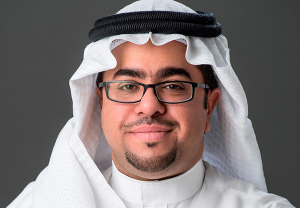 Omar alMadhi Senior Managing Director At Abdul Latif Jameel and Member of the Board for Investment