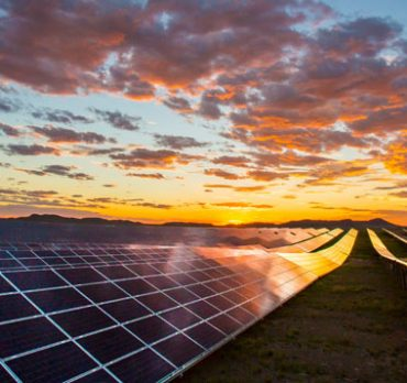 Abdul Latif Jameel Energy finalizes agreement for Jordan solar projects to power 80,000 homes
