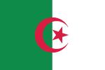 Algeria - Abdul Latif Jameel®