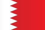 Bahrain - Abdul Latif Jameel®