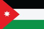 Jordan - Abdul Latif Jameel®