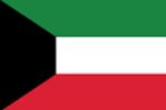 alj-menat-region-kuwait-flag