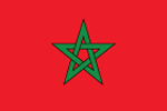 Morocco - Abdul Latif Jameel®