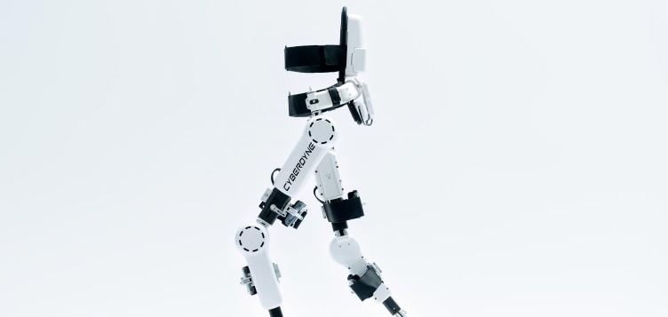 Abdul Latif Jameel, Suudi Arabistan'da en gelişkin omurga tedavi teknolojisini sunacak