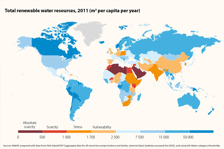 fa06-total-renewable-water-resources-with-caption