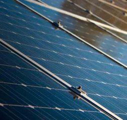 Ürdün enerji anlaşması güvence altına alındı