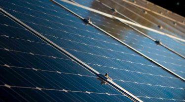 Abdul Latif Jameel Energy proporcionará energía a más de 120,000 hogares y generará 435 millones de kWh de electricidad al año en Jordania