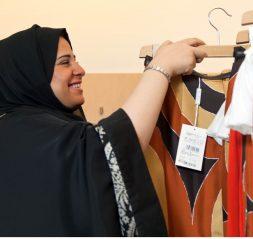 18.463 Suudi Arabistan yurttaşına yeni iş yardımı yaptı