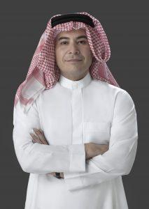 Fady M Jameel