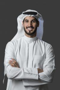 Hassan M Jameel