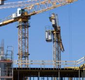 Building Saudi Arabia's future communities
