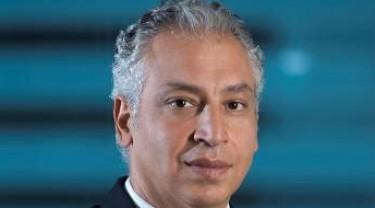 مهند مخلوف مدير أول قسم الخدمات البيئية  شركة عبداللطيف جميل للطاقة والخدمات والبيئية
