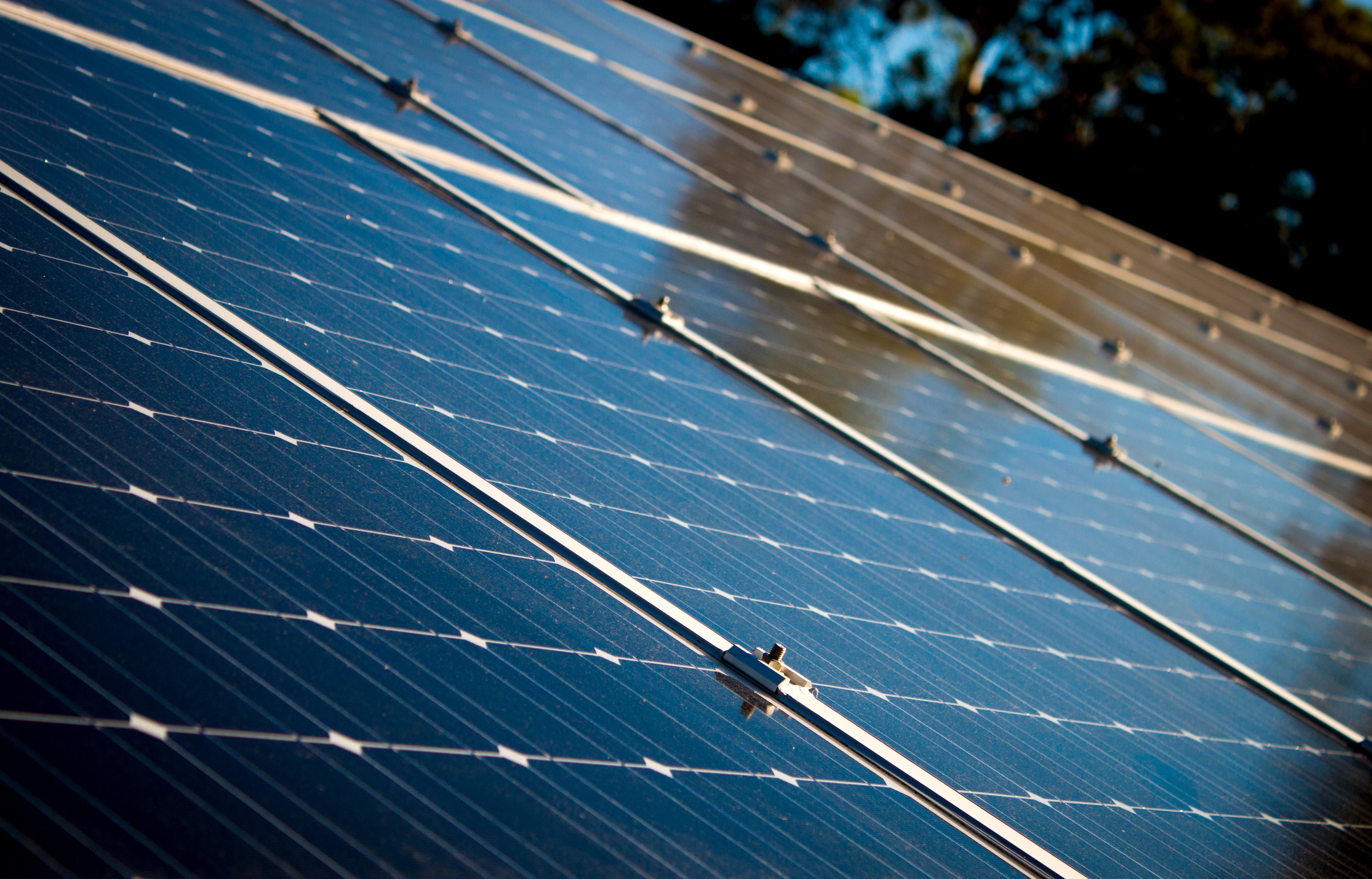 安利捷能源为约旦 120,000 多户家庭供电,每年发电 4.35 亿千瓦时