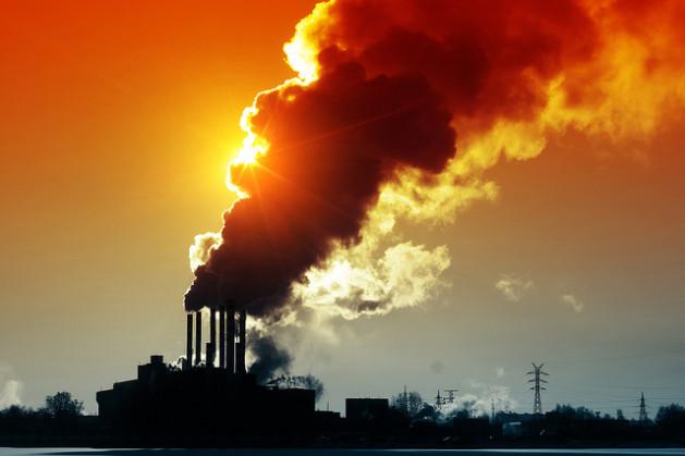 J-WAFS işbaşında: Dünyadaki hava ve su kirliliğinin etkileri irdeleniyor