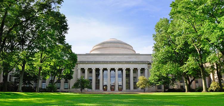 MIT planlarından MENA yarar görecek
