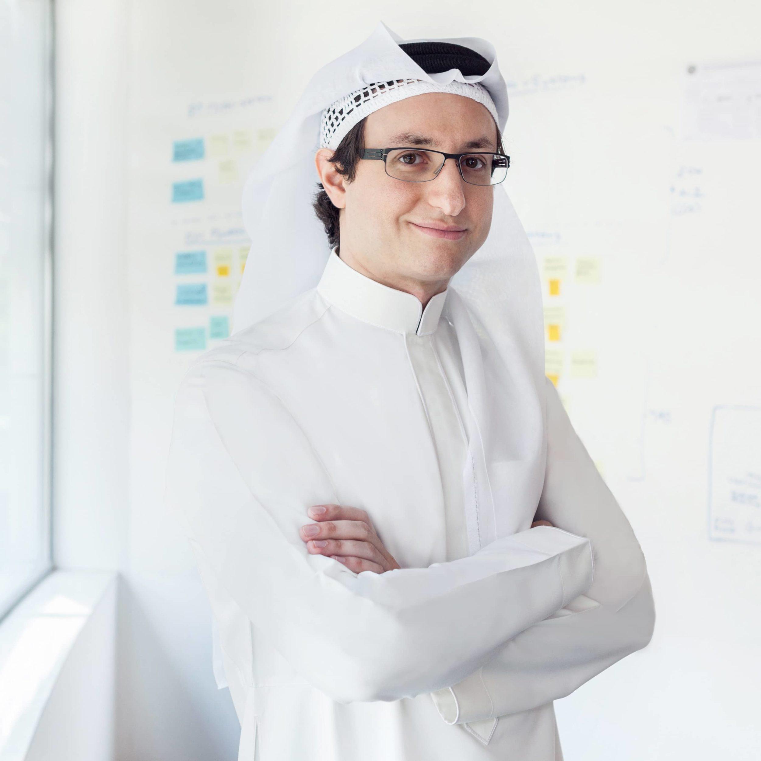 Nueva agrupación empresarial para ofrecer conocimientos técnicos en gestión empresarial simplificada