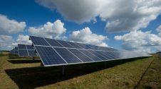 عبد اللطيف جميل للطاقة تحصل على تمويل حقل للطاقة الشمسية لتوفير الطاقة لحوالي 150 ألف منزل في المكسيك