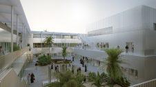 """""""حي: ملتقى الإبداع"""" حاضنة جديدة للأعمال الإبداعية في السعودية"""