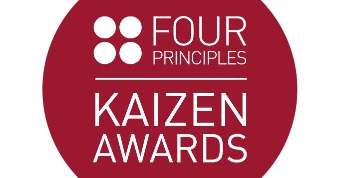 Four Principles Kaizen Awards launched in Saudi Arabia