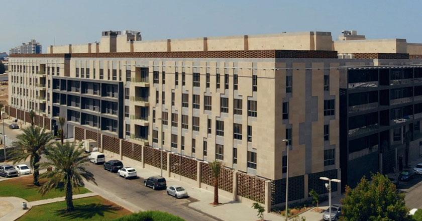 عبد اللطيف جميل للأراضي تُعلن إنشاء مجمّعها السّكني الأول في المملكة العربية السعودية
