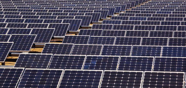 Abdul Latif Jameel Energy announces new India solar farm deal that will power 35,000 homes