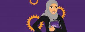 Bab Rizq Jameel Female Employment initiative in Saudi Arabia - Abdul Latif Jameel®