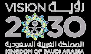 Saudi Arabia's Vision 2030 - Abdul Latif Jameel®