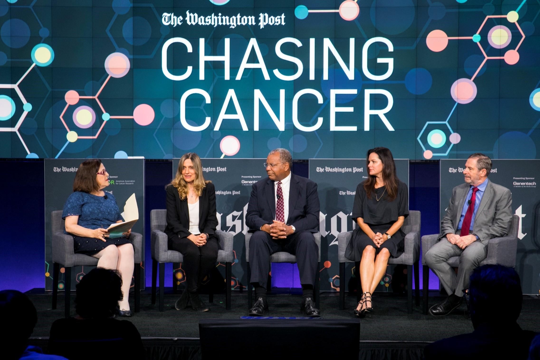Yapay zeka ile öğrenme küresel sağlık hizmetinin çehresini değiştirmeye koyuldu