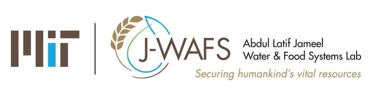 JWAFS