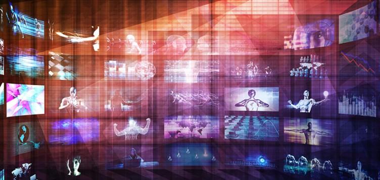 الإبداع. تصميم الاتصالات. البيانات. تعيين وكالة إبداعية جديدة لإعادة تشكيل قطاع الإعلام في المنطقة من خلال الذكاء الاصطناعي