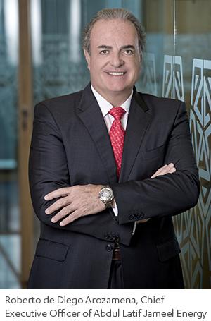 Roberto de Diego Arozamena