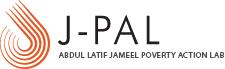 J-PAL Global Logo