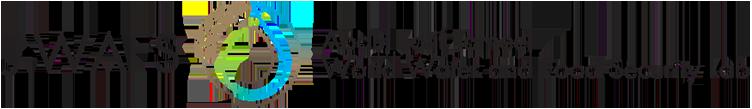 J-WAFS Logo