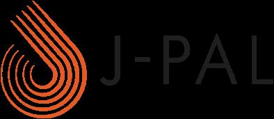 JPAL Logo