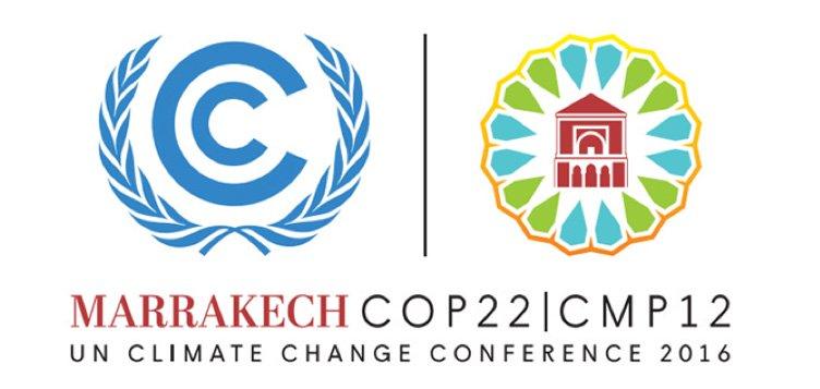 marrakech_cop22_logo-web
