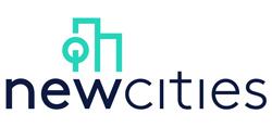 new-cities-foundation-logo