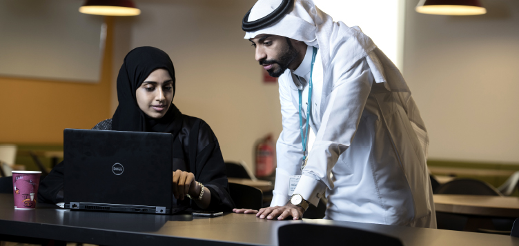 Saudi Arabian professionals to be nurtured in Japanese business philosophy under new development program
