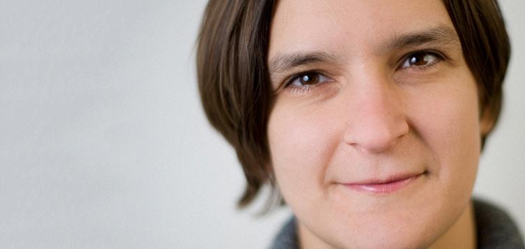 J-PAL co-founder Esther Duflo receives major honor