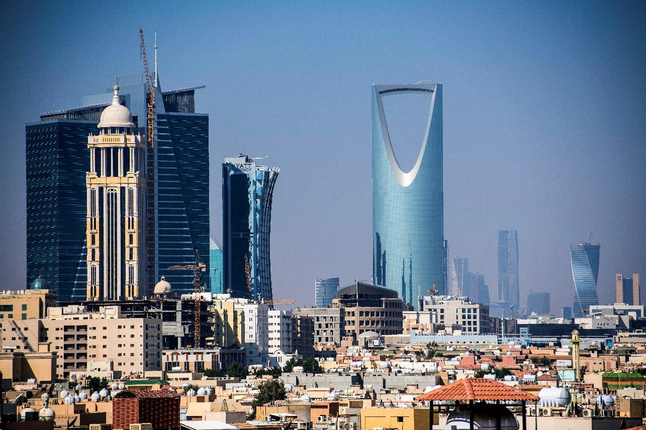 Uzun vadede kazançlı: Suudi Arabistan emlak piyasasının dinamiklerini anlama