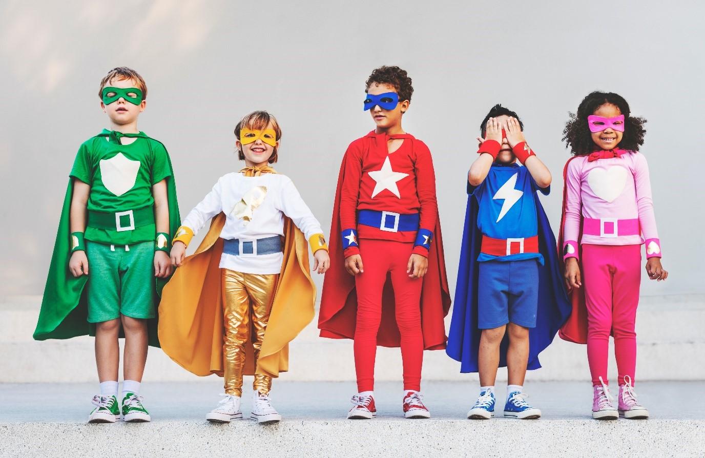 Yeni nesil liderlerin kariyerlerini geliştirmelerine yardımcı olma